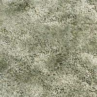 Cheap Sculpture Carpet