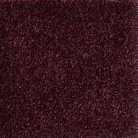 Plum Carpet - Carpet Vidalondon
