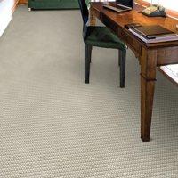 Couristan Avalon Carpet