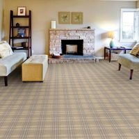 Couristan Catalina Carpet