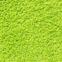 Lime Green Carpet - Carpet Vidalondon