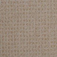 Dixie Home Sterling Carpet