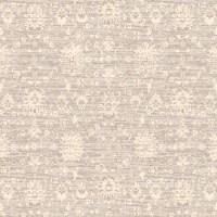 Kane Lorenzetti Carpet