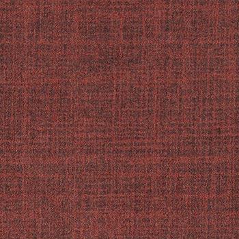 Milliken Brushed Linen Printed Carpet