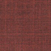 Milliken Brushed Linen Printed Carpet