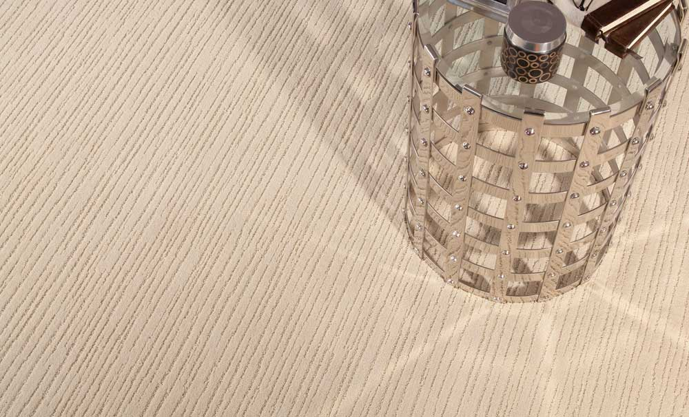 Milliken Carpet Grand Elegance Carpet Vidalondon
