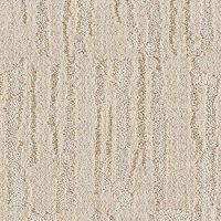 Buy Milliken Sculpture Carpet
