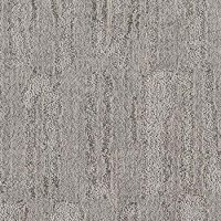 Buy Milliken Sculpture Carpet