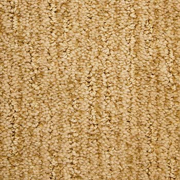 Carpet Mohawk Aladdin