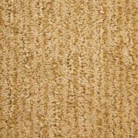 Carpet Mohawk Aladdin - Carpet Vidalondon