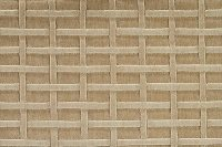 Nourison Manhattan Carpet