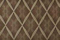 Nourison Miami Carpet