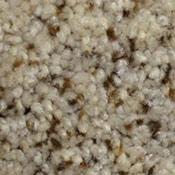 Phenix Olympia Carpet