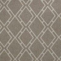 Prestige Affinity Carpet