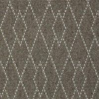 Prestige Kass Carpet