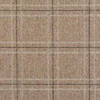 Prestige Malcolm Carpet