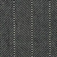 Prestige Ravine Carpet