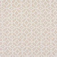 Prestige Remson Carpet