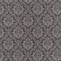 Formal Affair Printed Carpet