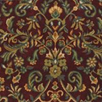 Printed Carpet - Carpet Vidalondon