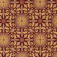 Waldorf Printed Carpet