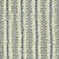Riviera Melrose Carpet