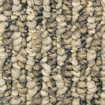 Southwind Starlight II Carpet