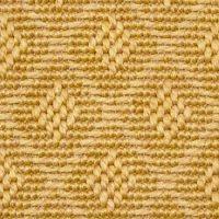 Stanton Belize Carpet