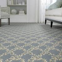 Stanton Caravaggio Carpet
