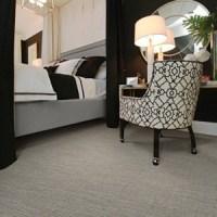 Stanton Divine Carpet