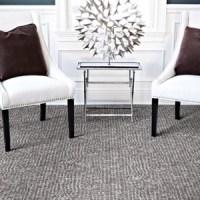 Stanton Dreamscape Carpet