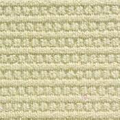 Stanton Melrose Carpet