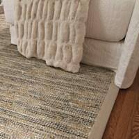 Stanton Mendoza Carpet