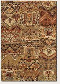 Couristan Easton Area Rugs