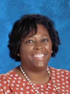 Administration  Principal  Ms Dula