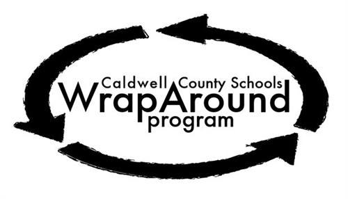 Wraparound Program / Employment Opportunities