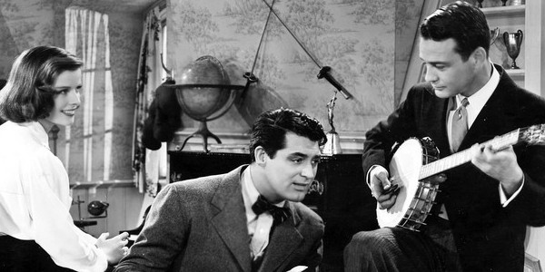 Image result for lew ayres holiday