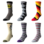 Sockumentary – Pictures of my Sock Collection