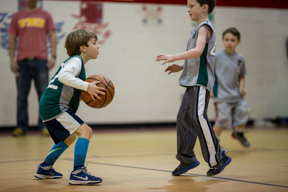 The Canon 135mm f/2L is an awesome lens for indoor sports and events.