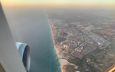 Israel Trip 2019 Photo Album