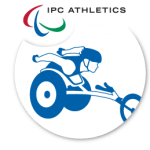 Athletics_icon