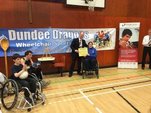 dundee_dragons_visit