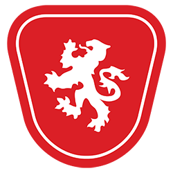 Caledonian Financial Logo