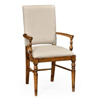 Japanese Dining Chair Reproductions