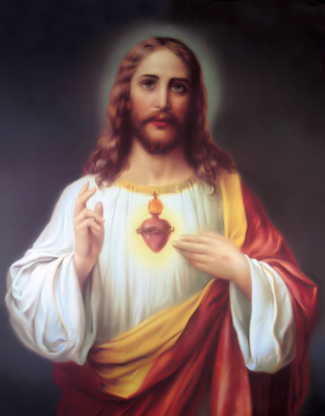Résultats de recherche d'images pour «lord jesus»