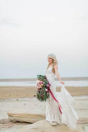 Wedding Dresses & Bridal Gowns