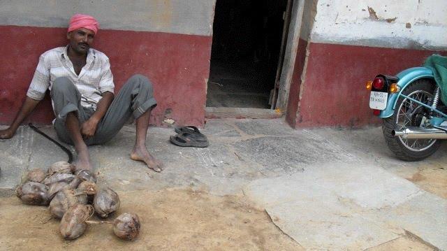 bhanu-prakash-chandra-main