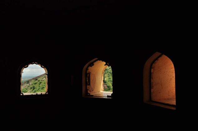 Friends-and-enemies-Nahargarh-fort-jaipur