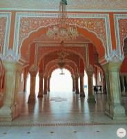 City-Palace,-Jaipur-06
