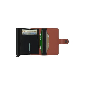 Miniwallet Matte SECRID